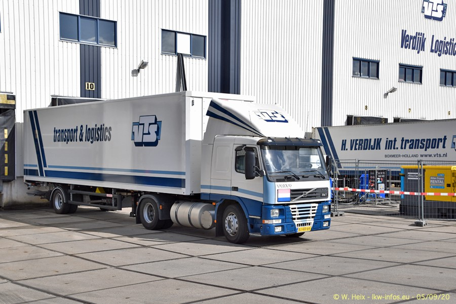 20200908-VTS-Verdijk-00219.jpg