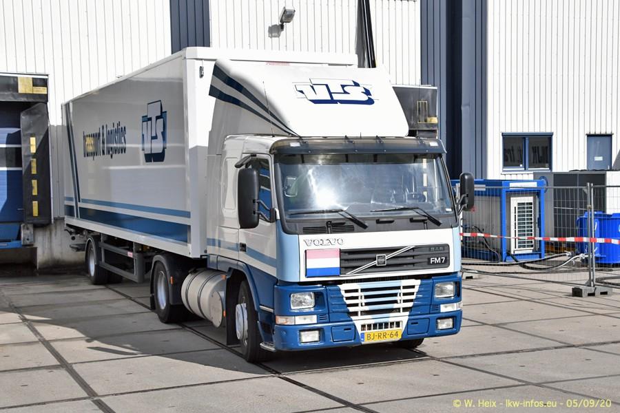20200908-VTS-Verdijk-00220.jpg