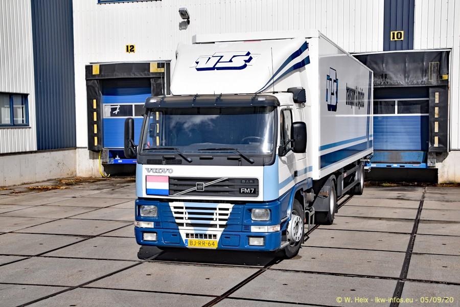 20200908-VTS-Verdijk-00221.jpg