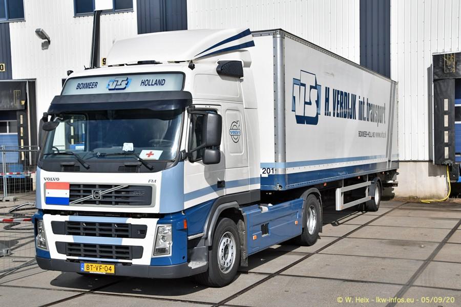 20200908-VTS-Verdijk-00222.jpg