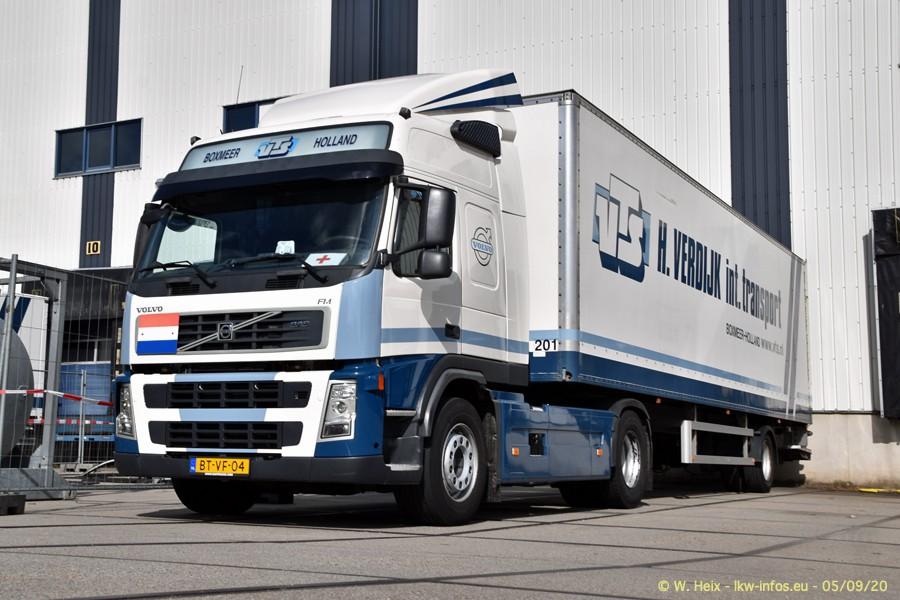 20200908-VTS-Verdijk-00223.jpg