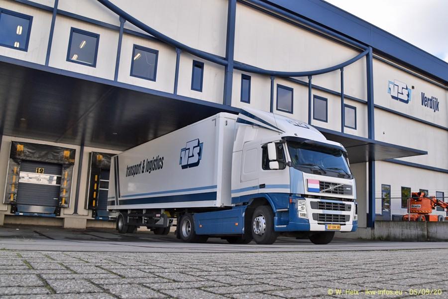 20200908-VTS-Verdijk-00226.jpg