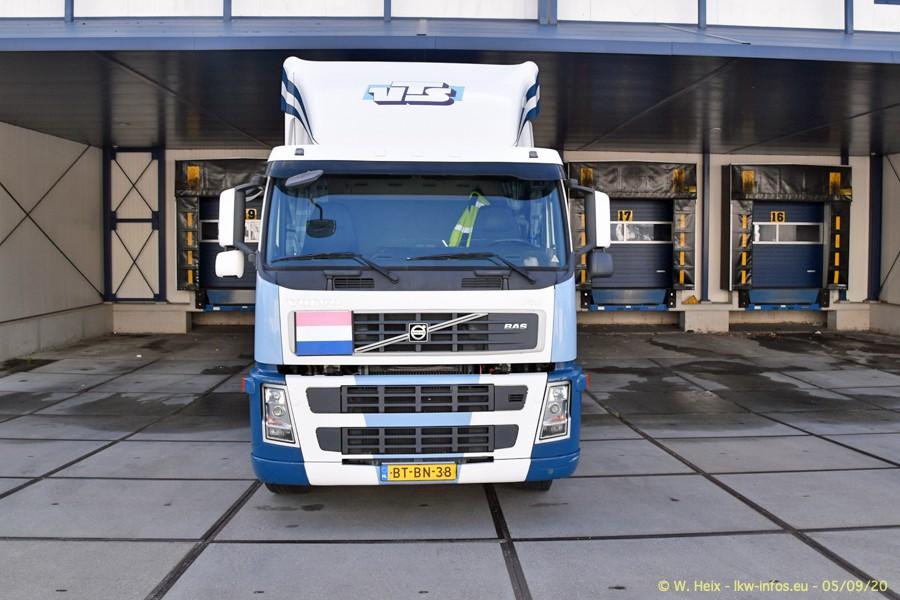 20200908-VTS-Verdijk-00227.jpg