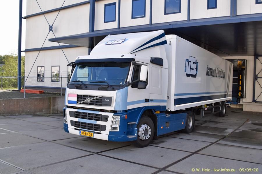 20200908-VTS-Verdijk-00228.jpg