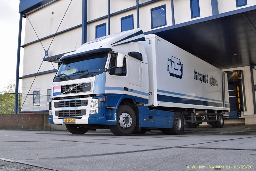 20200908-VTS-Verdijk-00229.jpg