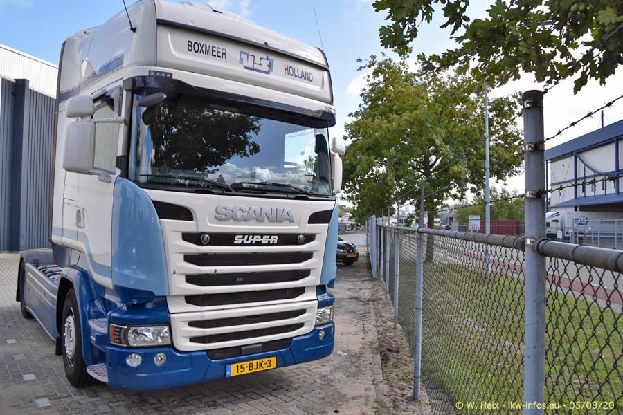 20200908-VTS-Verdijk-00230.jpg
