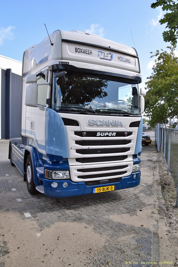 20200908-VTS-Verdijk-00231.jpg