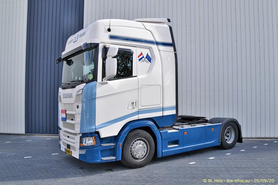 20200908-VTS-Verdijk-00233.jpg