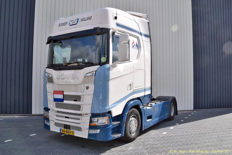 20200908-VTS-Verdijk-00234.jpg