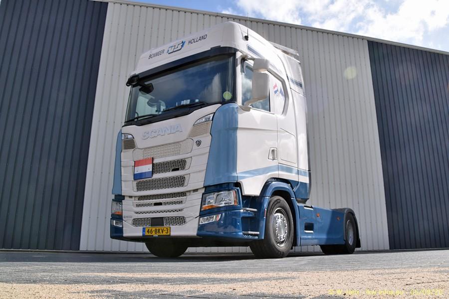 20200908-VTS-Verdijk-00235.jpg