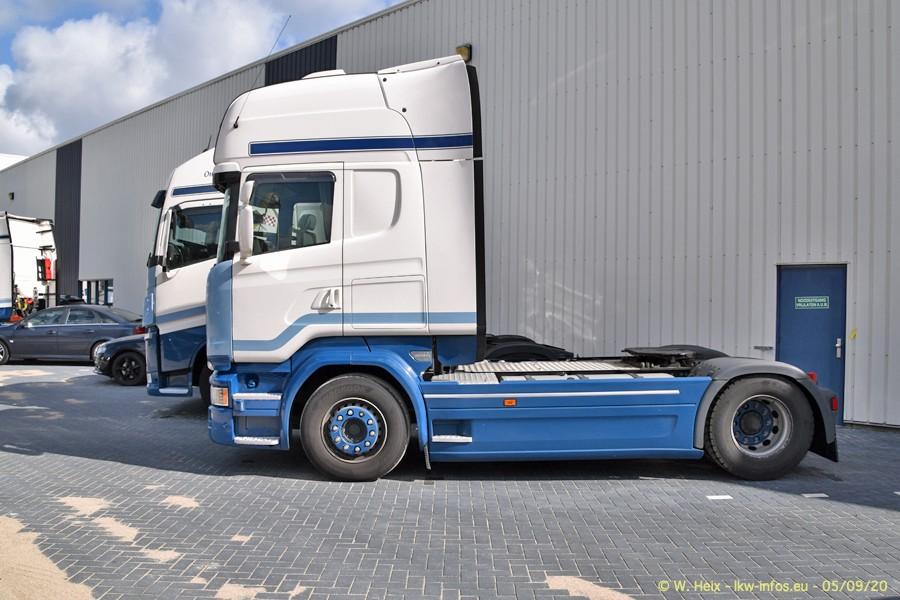 20200908-VTS-Verdijk-00236.jpg