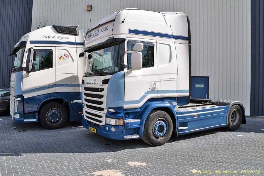 20200908-VTS-Verdijk-00237.jpg