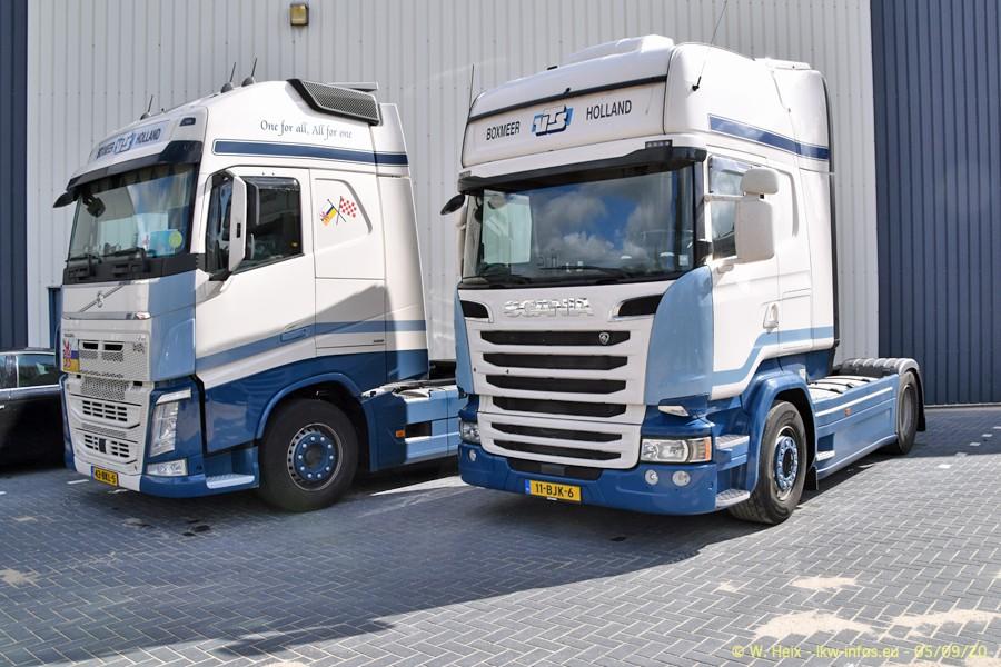20200908-VTS-Verdijk-00238.jpg
