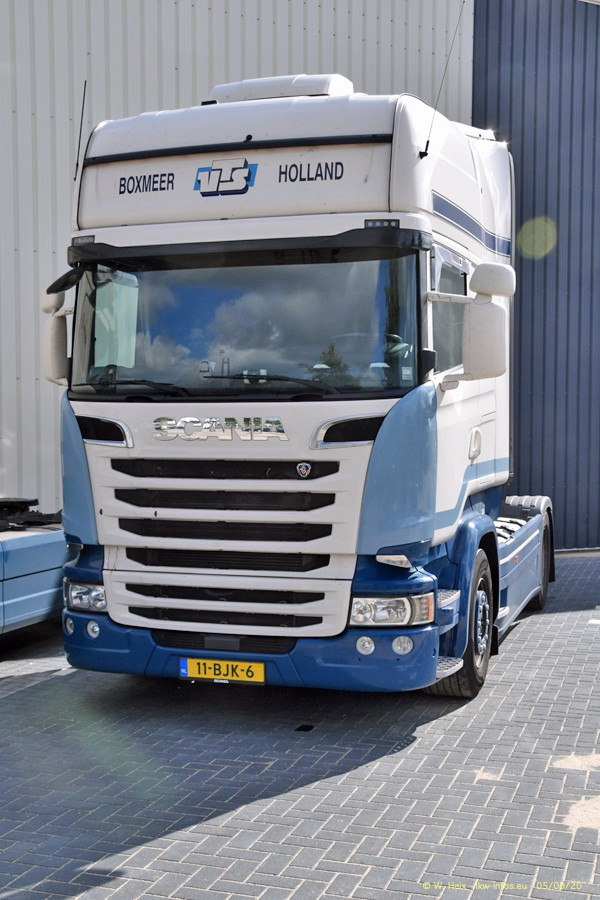 20200908-VTS-Verdijk-00240.jpg