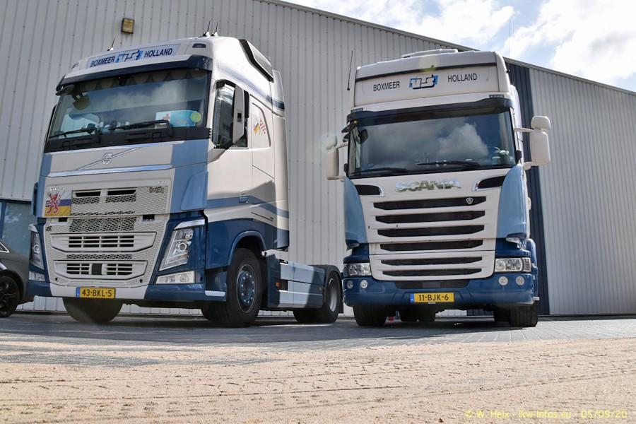 20200908-VTS-Verdijk-00241.jpg