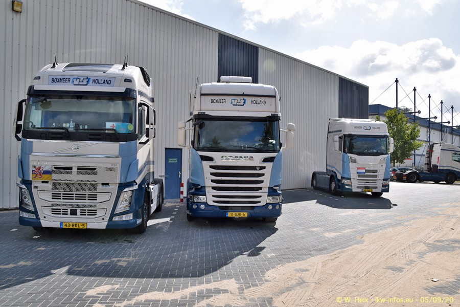 20200908-VTS-Verdijk-00242.jpg