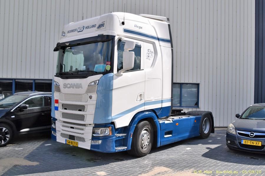 20200908-VTS-Verdijk-00243.jpg