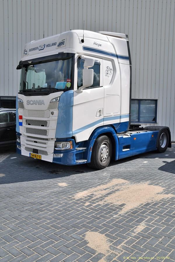 20200908-VTS-Verdijk-00244.jpg
