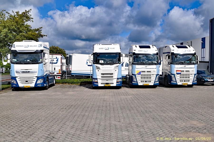 20200908-VTS-Verdijk-00246.jpg