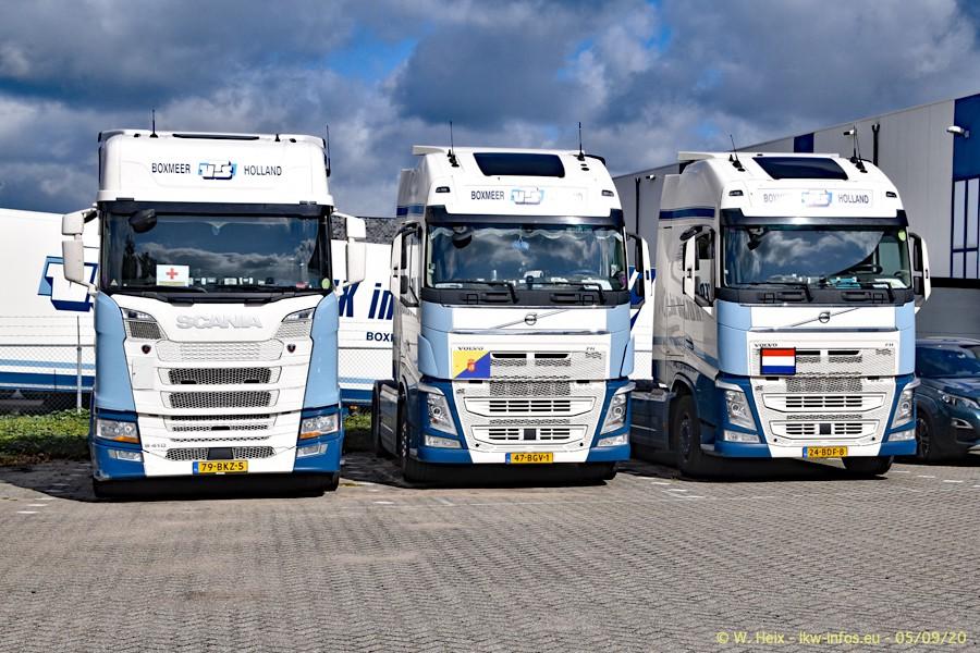 20200908-VTS-Verdijk-00247.jpg