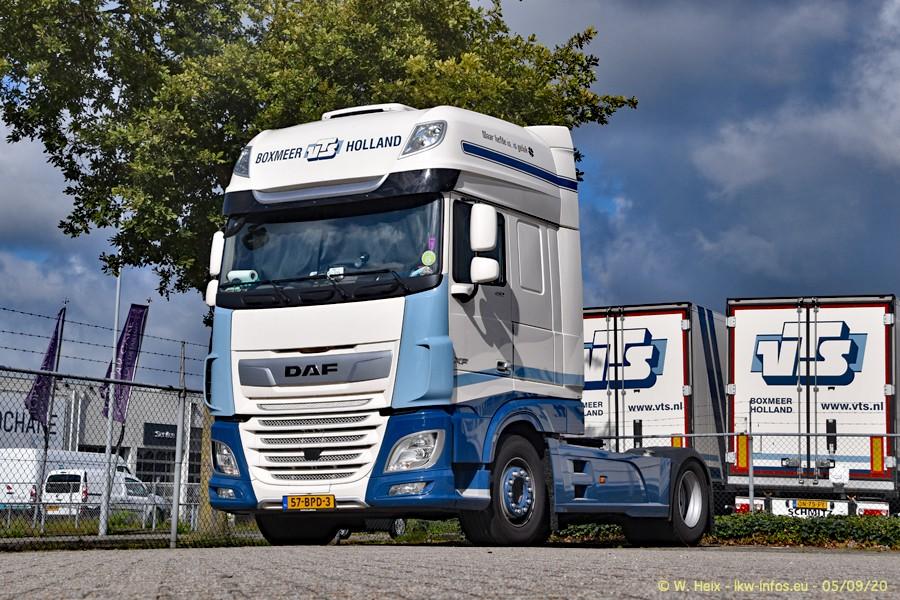 20200908-VTS-Verdijk-00251.jpg