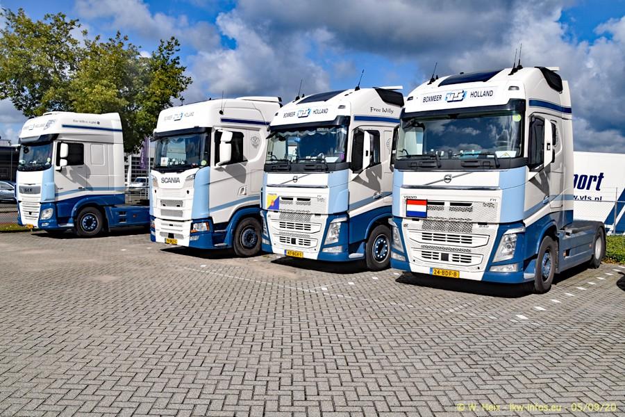 20200908-VTS-Verdijk-00252.jpg