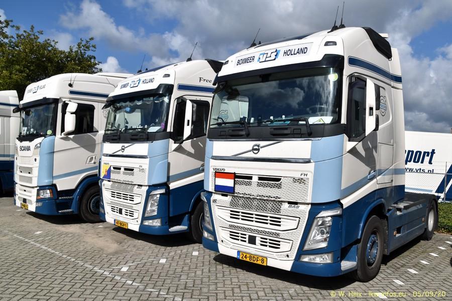 20200908-VTS-Verdijk-00255.jpg
