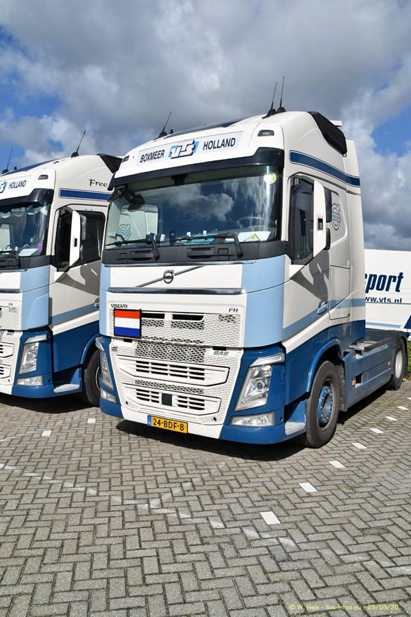 20200908-VTS-Verdijk-00256.jpg