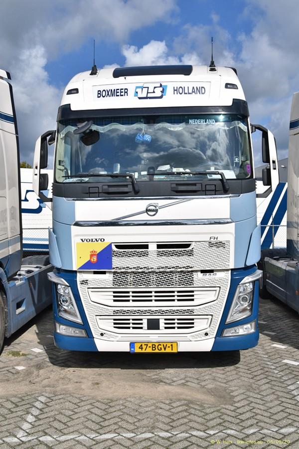 20200908-VTS-Verdijk-00258.jpg