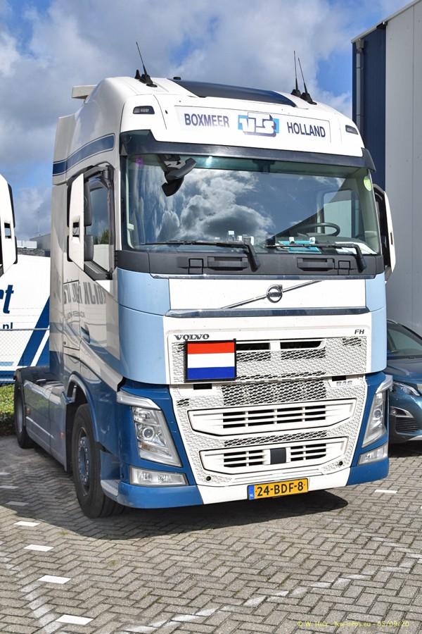 20200908-VTS-Verdijk-00259.jpg