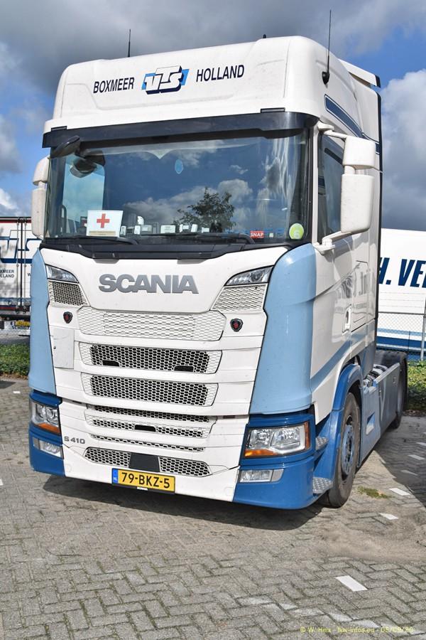 20200908-VTS-Verdijk-00260.jpg