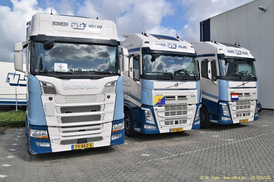 20200908-VTS-Verdijk-00261.jpg