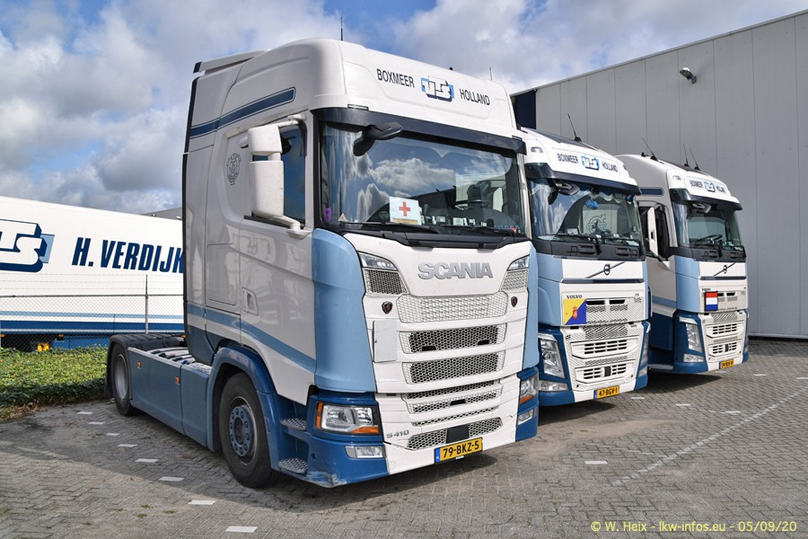 20200908-VTS-Verdijk-00262.jpg