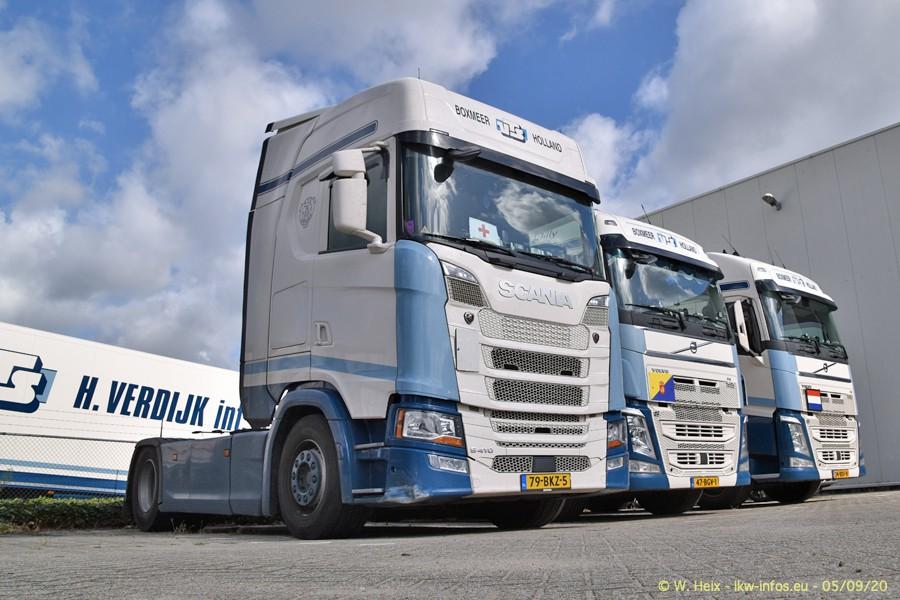 20200908-VTS-Verdijk-00263.jpg