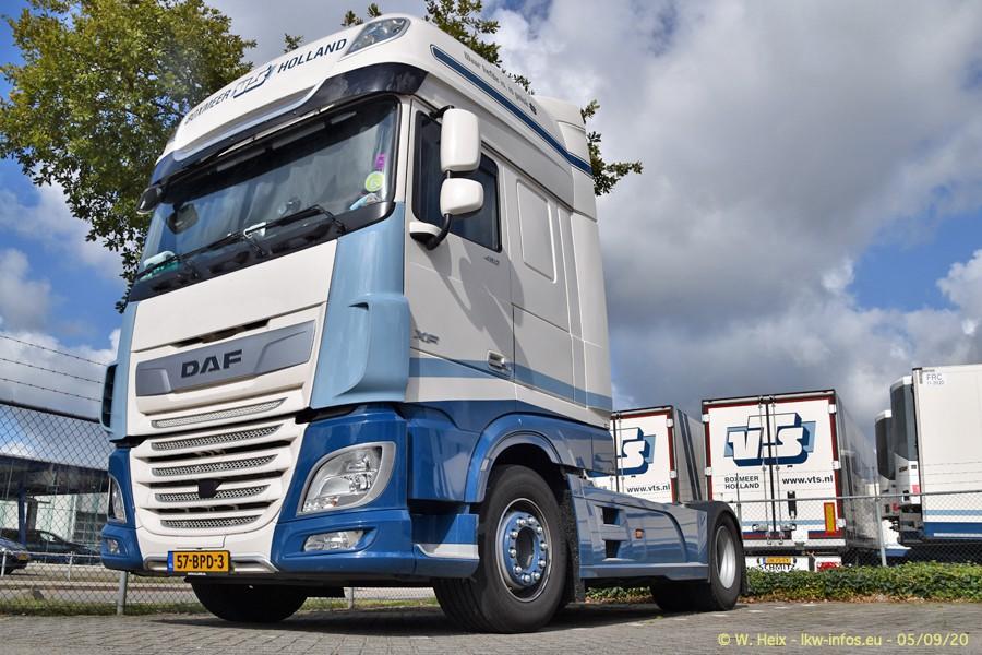 20200908-VTS-Verdijk-00264.jpg