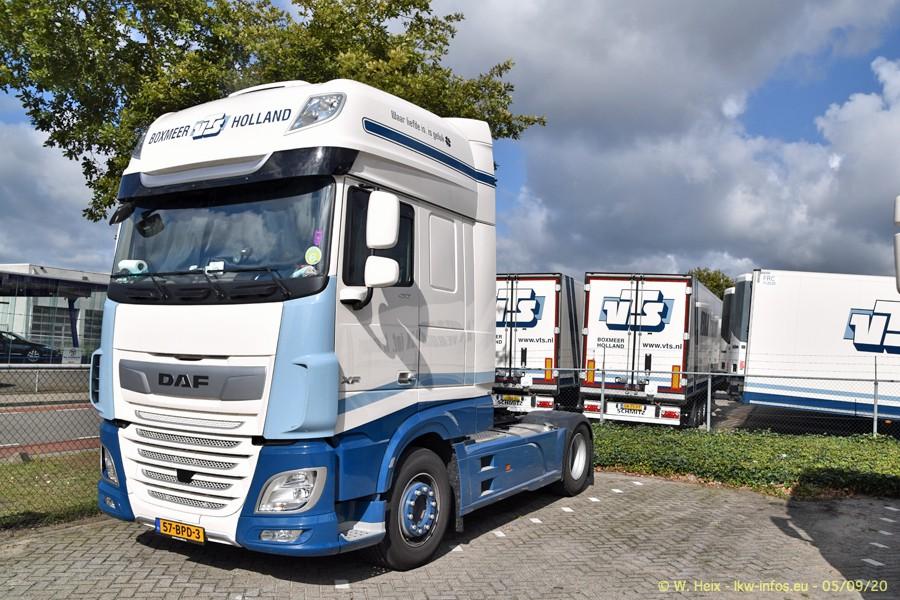 20200908-VTS-Verdijk-00265.jpg