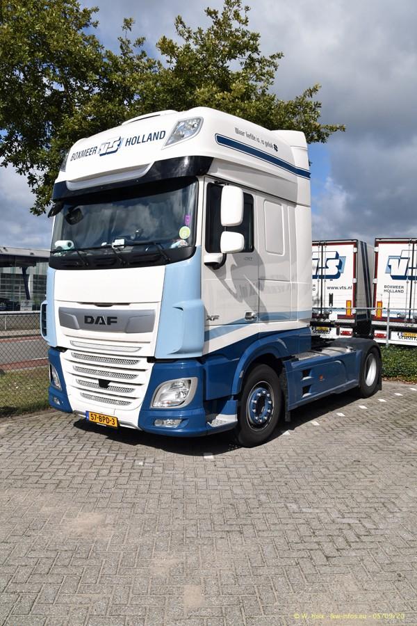 20200908-VTS-Verdijk-00266.jpg
