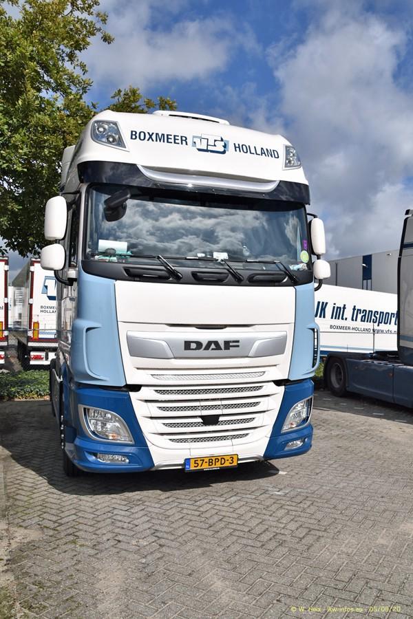 20200908-VTS-Verdijk-00267.jpg