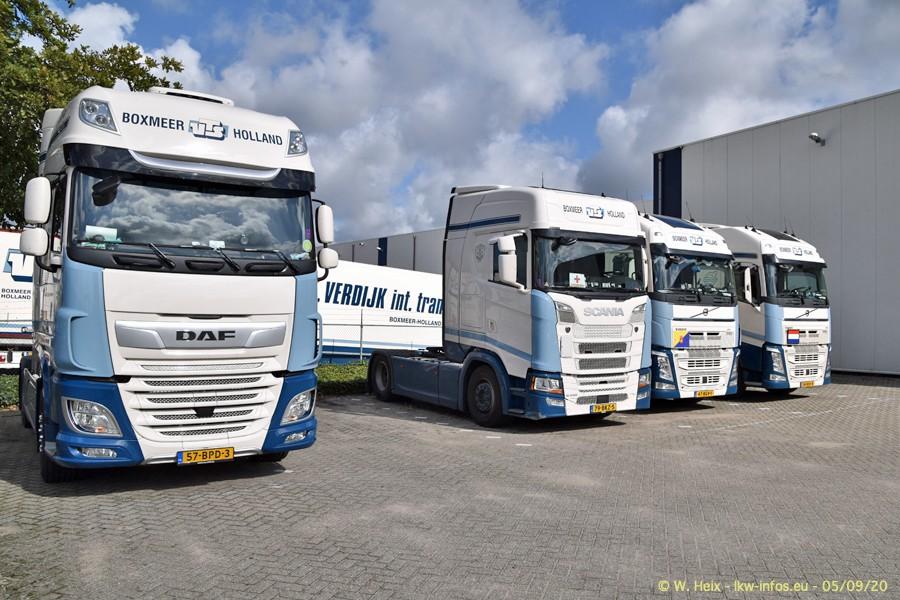 20200908-VTS-Verdijk-00268.jpg