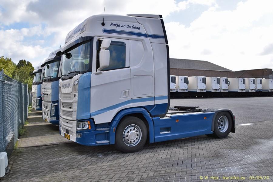 20200908-VTS-Verdijk-00269.jpg
