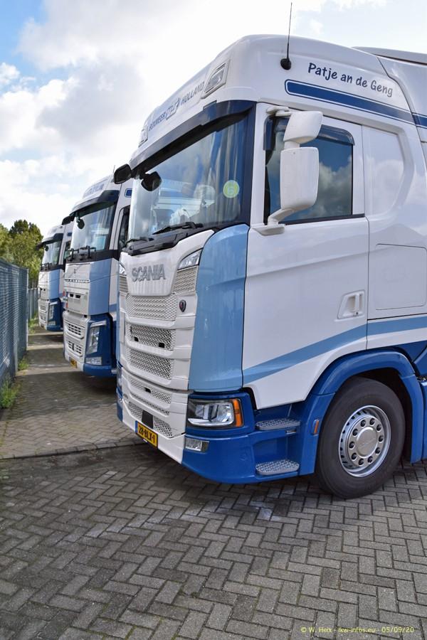 20200908-VTS-Verdijk-00270.jpg