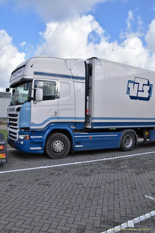 20200908-VTS-Verdijk-00272.jpg