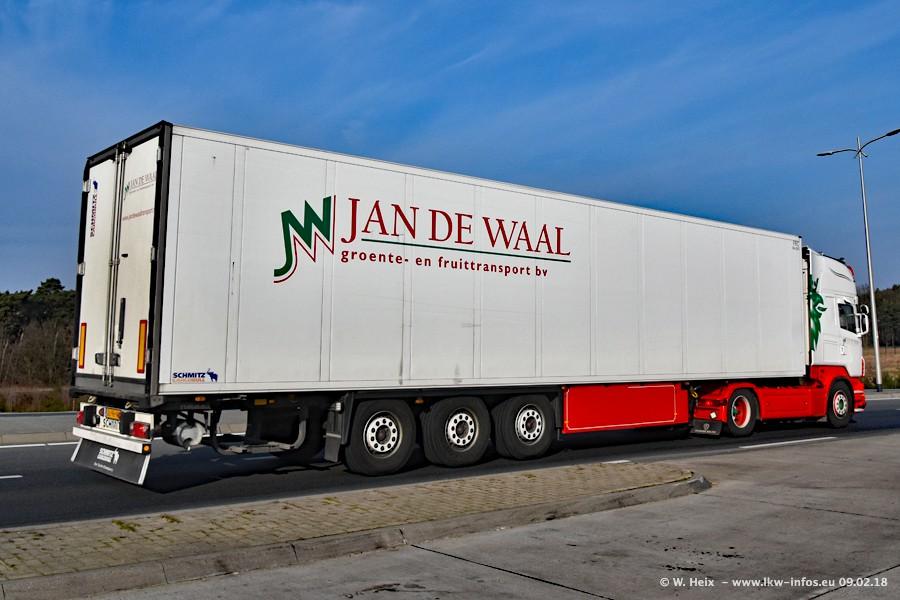 20180210-Waal-de-00020.jpg