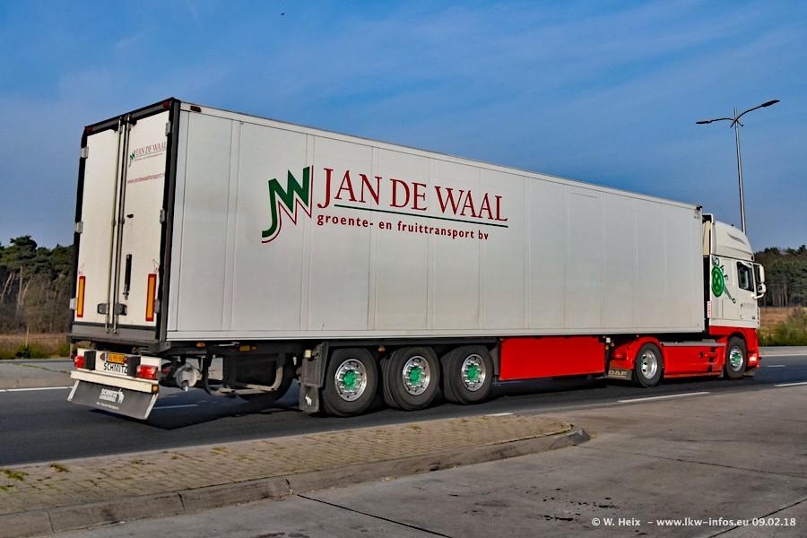 20180210-Waal-de-00025.jpg