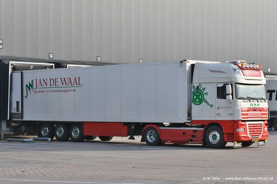 20180210-Waal-de-00026.jpg