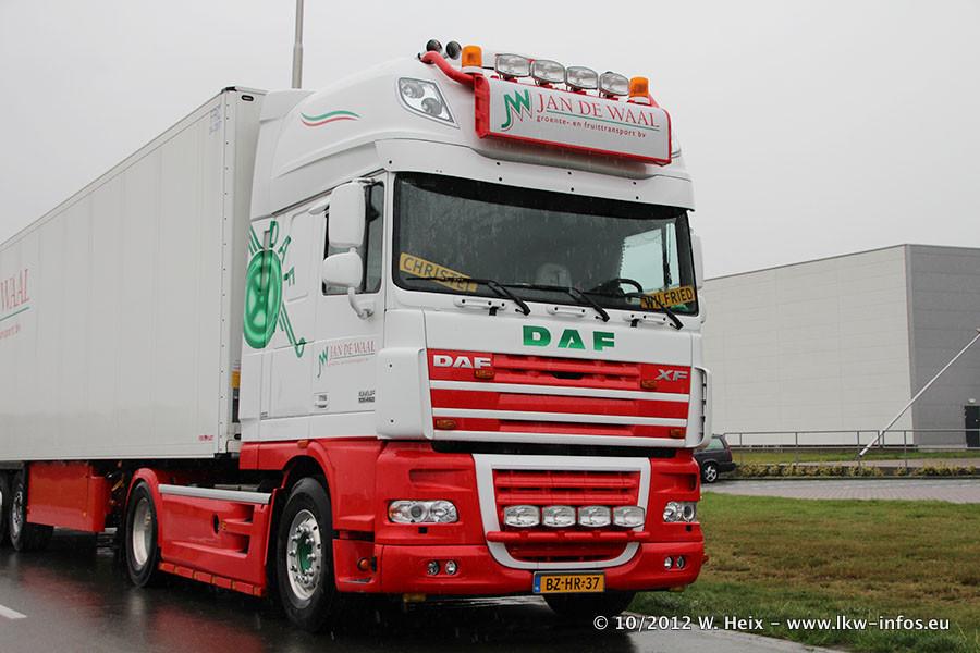 Jan-de-Waal-031012-02.jpg