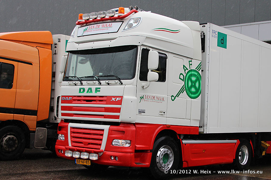 Jan-de-Waal-031012-03.jpg
