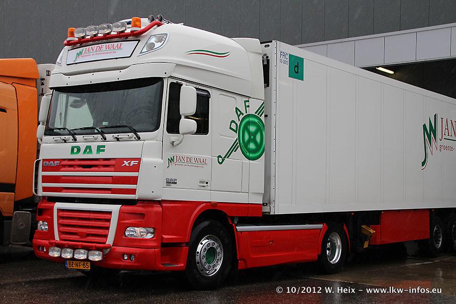Jan-de-Waal-031012-05.jpg