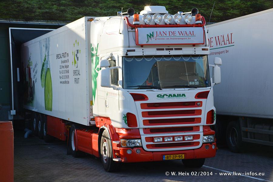 Waal-Jan-de-20140202-001.jpg