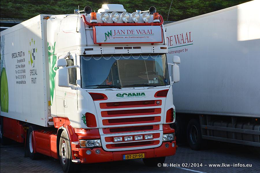 Waal-Jan-de-20140202-002.jpg